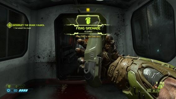 Doom Eternal Screenshot 2020.03.18 - 11.44.36.57