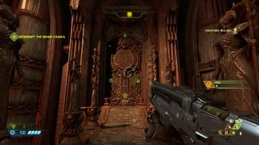 Doom Eternal Screenshot 2020.03.18 - 12.09.52.17