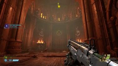 Doom Eternal Screenshot 2020.03.18 - 12.10.15.57