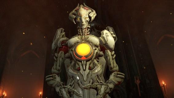 Doom Eternal Screenshot 2020.03.18 - 12.11.37.99