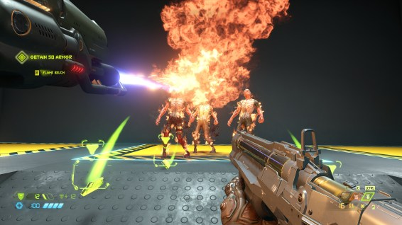 Doom Eternal Screenshot 2020.03.18 - 12.19.38.59
