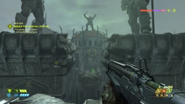 Doom Eternal Screenshot 2020.03.18 - 12.21.36.15