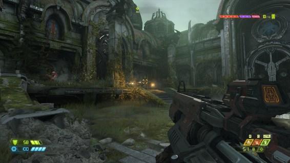 Doom Eternal Screenshot 2020.03.18 - 12.22.30.70
