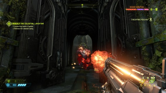 Doom Eternal Screenshot 2020.03.18 - 12.23.33.01