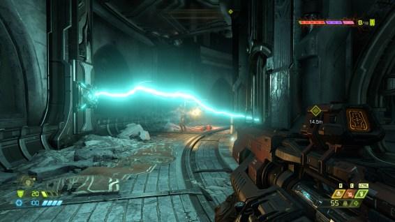 Doom Eternal Screenshot 2020.03.18 - 12.24.49.16
