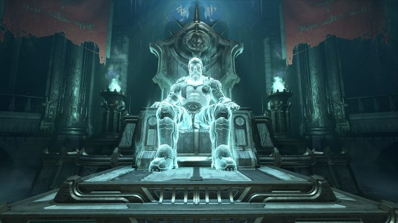 Doom Eternal Screenshot 2020.03.18 - 12.34.16.05