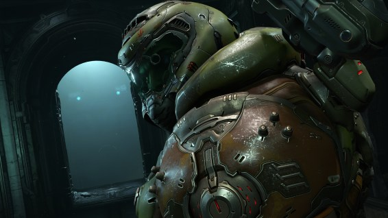 Doom Eternal Screenshot 2020.03.18 - 12.34.45.87