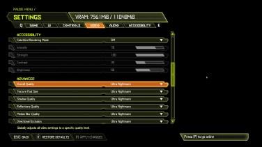 Doom Eternal Screenshot 2020.03.18 - 12.40.19.61