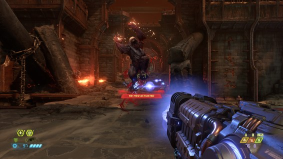 Doom Eternal Screenshot 2020.03.18 - 13.02.33.33