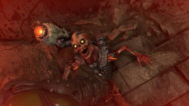 Doom Eternal Screenshot 2020.03.18 - 13.08.10.42