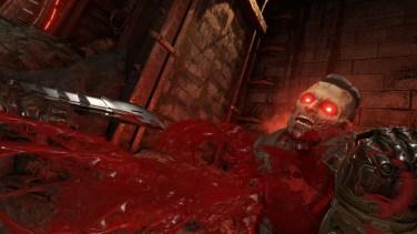 Doom Eternal Screenshot 2020.03.18 - 13.09.30.14