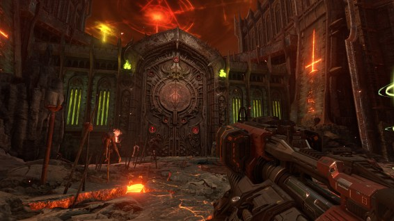 Doom Eternal Screenshot 2020.03.18 - 13.12.49.09