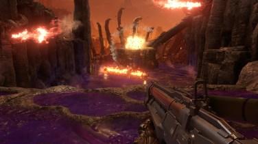 Doom Eternal Screenshot 2020.03.18 - 13.22.07.65