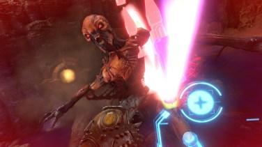 Doom Eternal Screenshot 2020.03.18 - 13.22.24.82