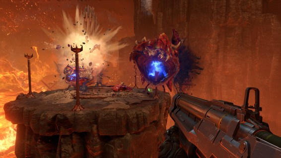 Doom Eternal Screenshot 2020.03.18 - 14.20.49.03