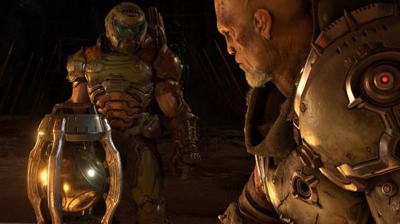 Doom Eternal Screenshot 2020.03.18 - 14.39.16.99