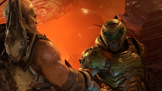 Doom Eternal Screenshot 2020.03.18 - 14.39.43.47