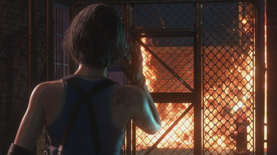 Re3demo Screenshot 2020.03.19 - 14.41.32.51