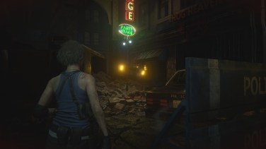 Re3demo Screenshot 2020.03.19 - 14.49.07.97