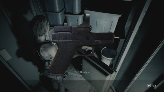 Re3demo Screenshot 2020.03.19 - 14.57.38.66