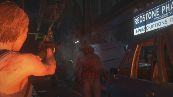 Re3demo Screenshot 2020.03.19 - 15.05.16.64