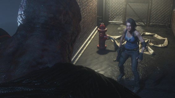 Re3demo Screenshot 2020.03.19 - 15.08.11.16