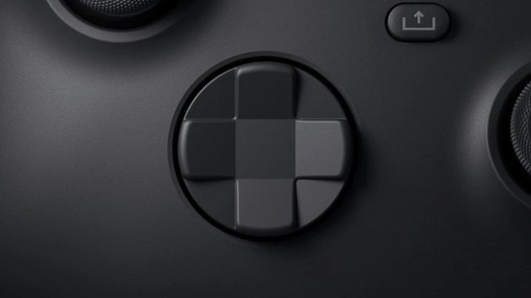 XboxSeriesXController_Inline1