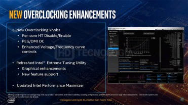 Intel-10th-Gen-Core-S-Series-Comet-Lake-Pricing-Specs-3