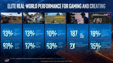 Intel-10th-Gen-Core-S-Series-CometLakeS-Videocardz-10