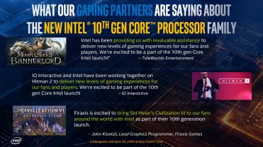 Intel-10th-Gen-Core-S-Series-CometLakeS-Videocardz-14
