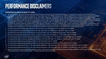 Intel-10th-Gen-Core-S-Series-CometLakeS-Videocardz-21