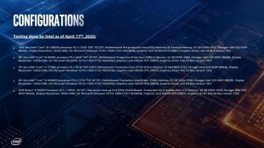 Intel-10th-Gen-Core-S-Series-CometLakeS-Videocardz-22