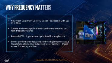 Intel-10th-Gen-Core-S-Series-CometLakeS-Videocardz-4
