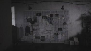 Resident Evil 3 Remake Screenshot 2020.04.03 - 11.15.26.50