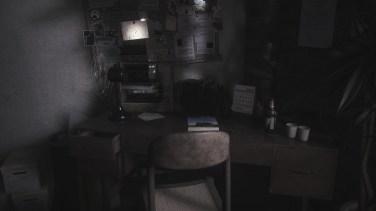 Resident Evil 3 Remake Screenshot 2020.04.03 - 11.15.33.56