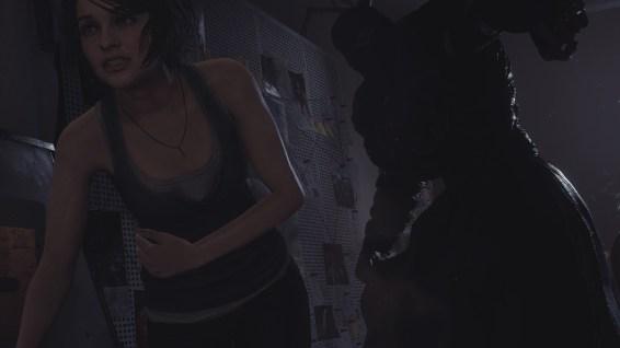 Resident Evil 3 Remake Screenshot 2020.04.03 - 11.19.43.12