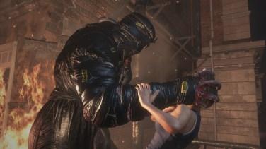 Resident Evil 3 Remake Screenshot 2020.04.03 - 11.21.18.11