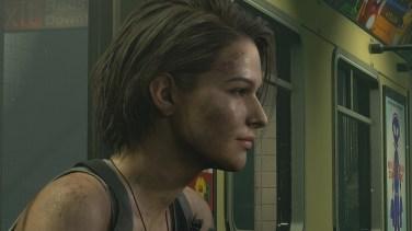 Resident Evil 3 Remake Screenshot 2020.04.03 - 11.34.42.10