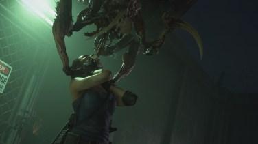 Resident Evil 3 Remake Screenshot 2020.04.03 - 12.19.46.13