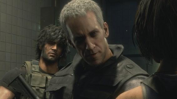 Resident Evil 3 Remake Screenshot 2020.04.04 - 20.44.23.21