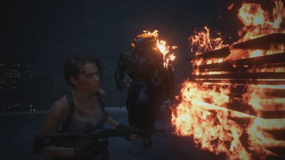 Resident Evil 3 Remake Screenshot 2020.04.04 - 21.23.16.23