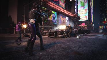 SRTT_Screenshots_Street_Fight