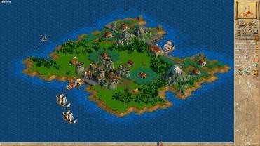 2534345ec8208c409ce3.82169371-Anno1503_HistoryCollection_Ship-Battle