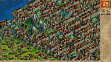2534345ec820a6979cc7.41791354-Anno1602_HistoryCollection_City01