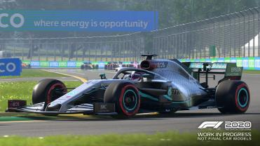 F1_2020_screenshot_set1_01