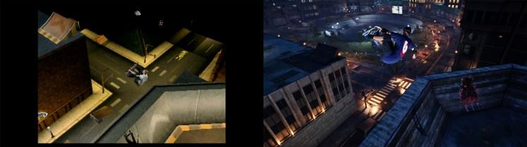 TonyHawksProSkater1&2_Reveal Screenshot_TonyHawk Before and After 02_FINAL