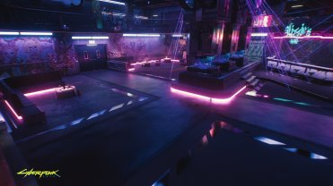 Cyberpunk-2077-Ray-Tracing-Screenshots-New-1