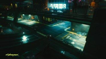 Cyberpunk-2077-Ray-Tracing-Screenshots-New-4