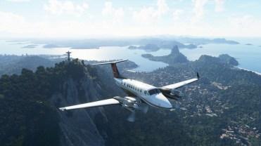 Microsoft-Flight-Simulator_2020_07-13-20_008