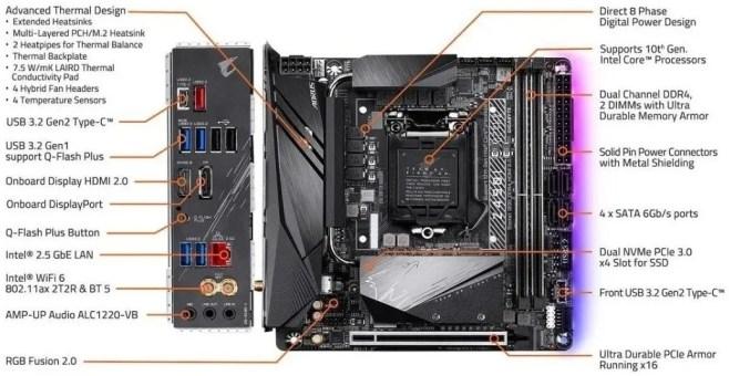 motherboard-gigabyte-z490i-aorus-ultra-intel-1200-10ma-itx--D_NQ_NP_665507-MLA42279035437_062020-F